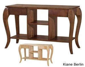 myfurnitureshop. Black Bedroom Furniture Sets. Home Design Ideas