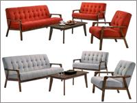 Ace Sofa Set Rm 1 999