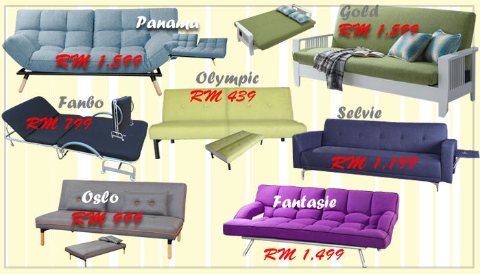 Grand 2 3 Seater Sofa H900 X D770 W1360mm W1940mm Rm 599 200